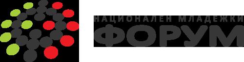 nyf_logo-horizont