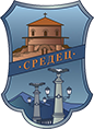 Район Средец