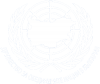 United Nations Association of Bulgaria